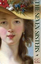 The Seven Sisters: A Fairy Tale