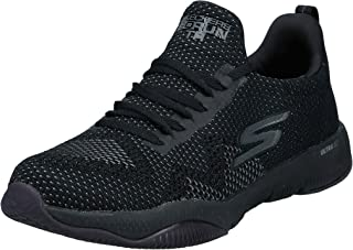 Skechers Go Run Tr, Men's Road Running Shoes