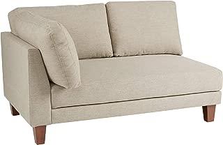 ink ivy modular sofa