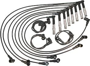 Karlyn 113R Spark Plug Wire Set