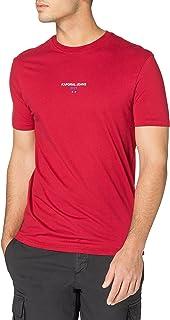 KAPORAL Silas Camiseta para Hombre
