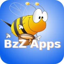 BzZApps Kindle App Previewer