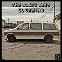 Best the black keys gold on the ceiling mp3 Reviews