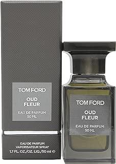 Tom Ford Private Blend Oud Fleur Eau De Parfum 1.7 oz / 50ml.