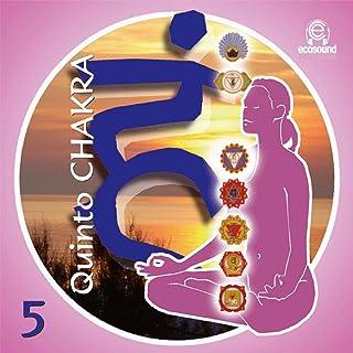 Mejor Musica Quinto Chakra de 2021 - Mejor valorados y revisados