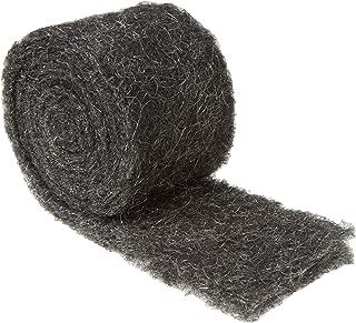 Best steel wool roll Reviews