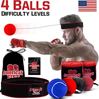 Best fight ball for kids Reviews