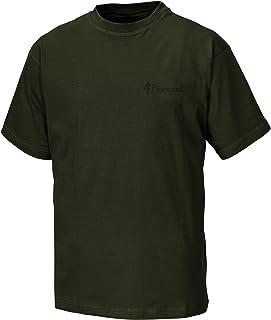 Pinewood T-Shirt Set - Set de 2 Camisetas Unisex