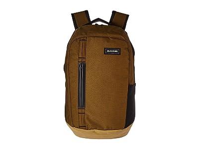 Dakine Network Backpack 26L (Tamarindo) Backpack Bags
