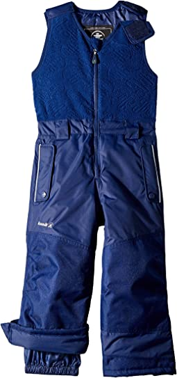 Storm Pants (Toddler/Little Kids/Big Kids)