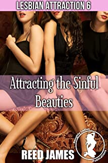 Best spell for beauty and attraction Reviews