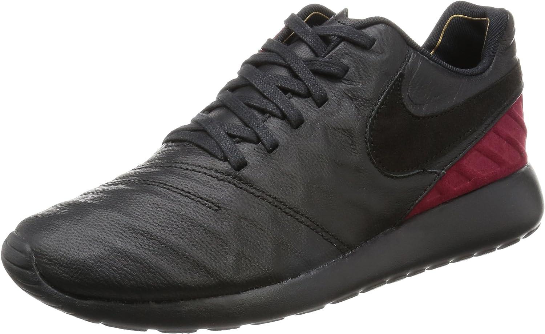 Nike Herren 852613-001 Turnschuhe B007MYSSYC  Einkaufsförderung