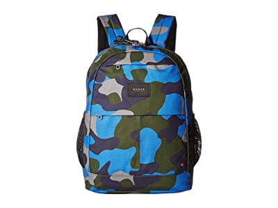STATE Bags Leny (Camo) Backpack Bags