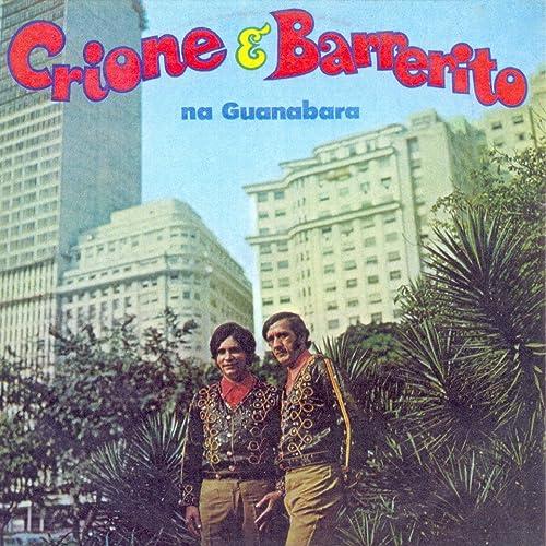 O GRATIS DE BAIXAR CD BARRERITO