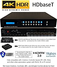 avr with hdmi