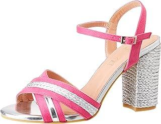 Amazon.es: EL CABALLO: Zapatos y complementos