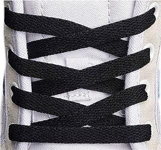 shoelace size converse