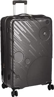 [カメレオン] スーツケース プラネタ スピナー 79/29 エキスパンダブル TSA 保証付 112L 79 cm 4.6kg