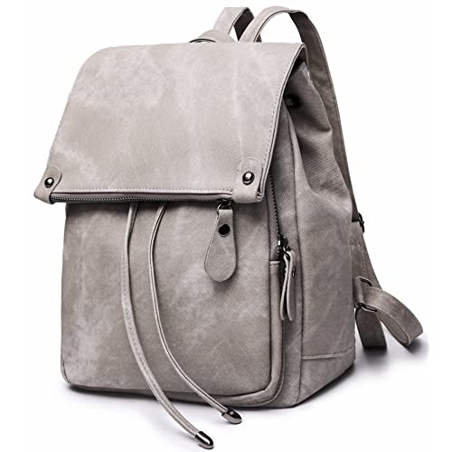 ceb051ad75 SUNNY SHOP Mini Backpack Women Fashion Leather Cute Backpack Purse Small