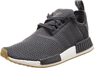 Suchergebnis auf für: adidas nmd Rot Sneaker