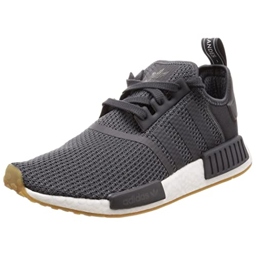 81f73f15663c3 adidas NMD Men's: Amazon.co.uk