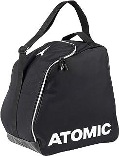 Atomic Boot Bag 2.0 skidväskor skidväskor kollektion 2020
