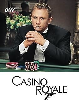 Goldeneye 007 For Sale