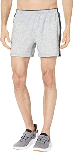 5494fd83eee Men s Polyester Shorts + FREE SHIPPING