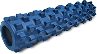 Best rumble roller full size Reviews