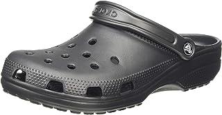 Crocs Unisex Yetişkin Classic Clogs