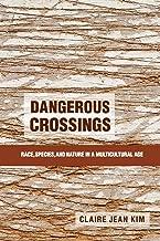 Best book dangerous crossing Reviews