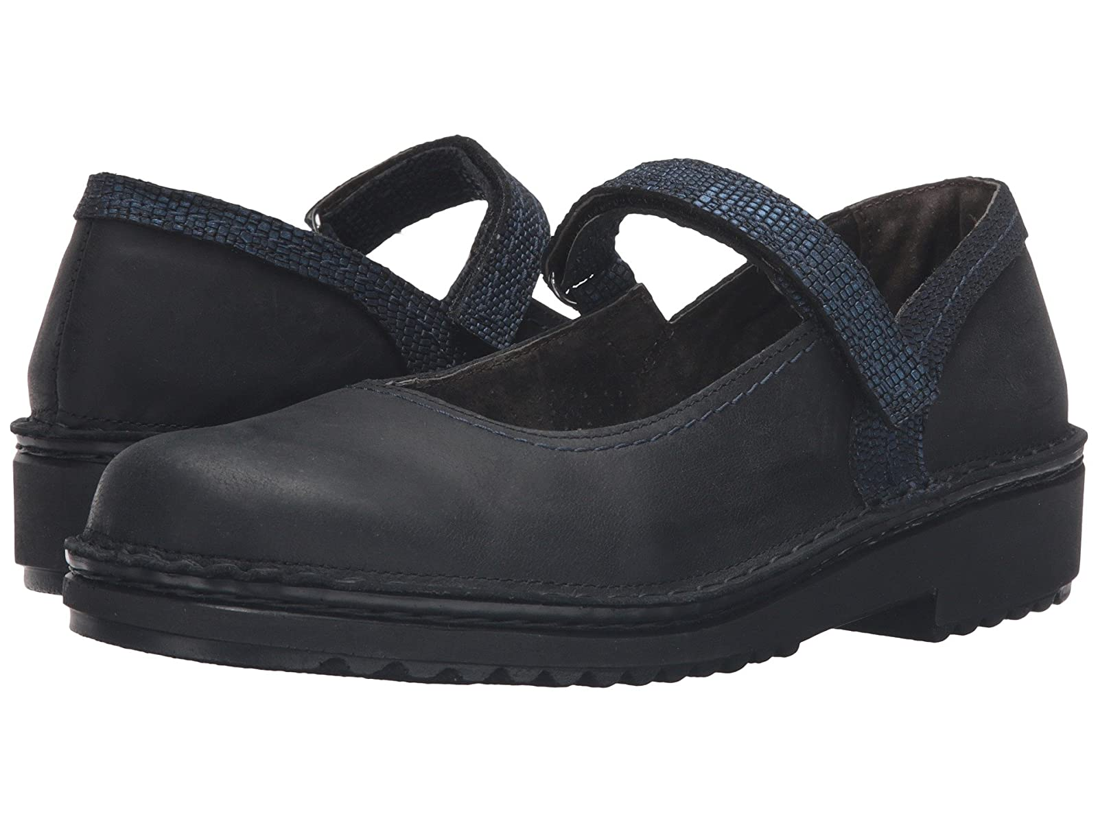 Naot HildaCheap and distinctive eye-catching shoes