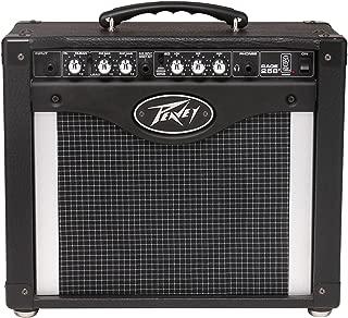 Peavey Rage 258 25W 2 Channel Electic Guitar Amplifier