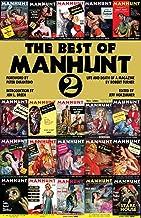 The Best of Manhunt 2