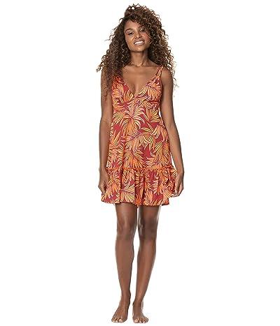 Maaji Unlimited Potential Dress