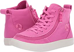 Puma kids roma glitz glamm ps little kid big kid  78402b148