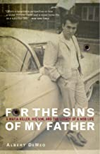 book sins of my father