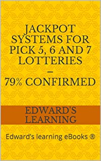 Best pick 6 lottery system Reviews