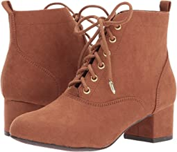 Sam Edelman Kids - Tate Boot (Little Kid/Big Kid)