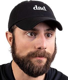Amazon.com  Humor Men s Novelty Hats   Caps d7e2f3abb97c
