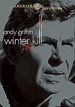 Best winter kill 1974 Reviews