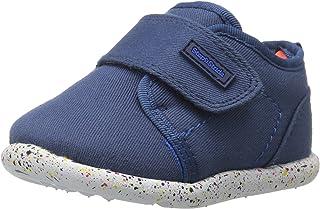 Step & Stride Kids' Aden-p Sneaker