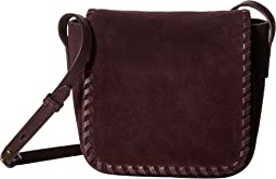 Lucky Brand - Nela Small Crossbody