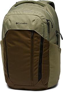 Columbia unisex-adult Atlas Explorer 26L Backpack Atlas Explorer 26L Backpack