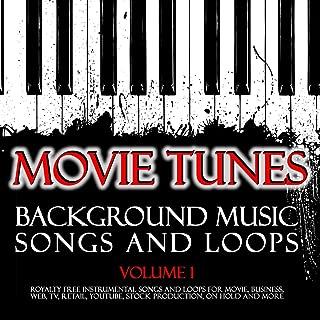 free instrumentals for djs