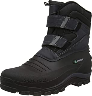 Spirale Men's Tove Snow Boot