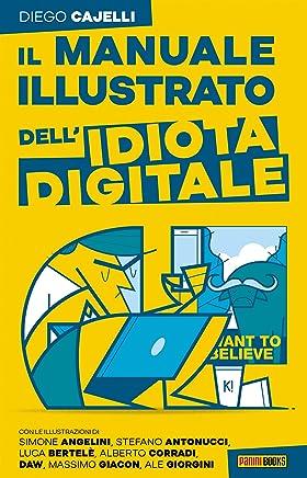 Il manuale dellidiota digitale