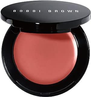 Best bobbi brown pink rose sheer Reviews
