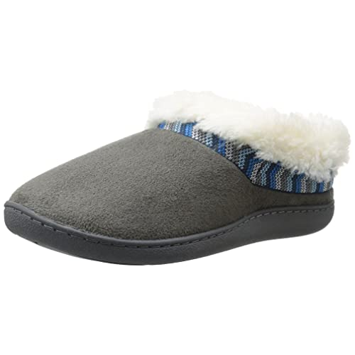 0a8f990f1a40 Dr. Scholl s Shoes Women s Tatum Ii Slipper