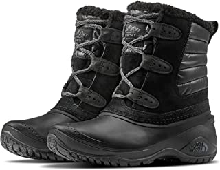 Women's Shellista II Shorty Insulated Boot